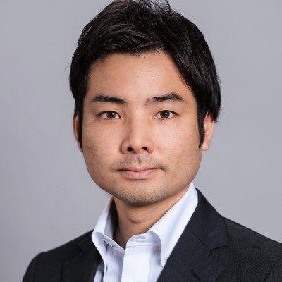 Tomohiro admitted Cornell Johnson Tech MBA